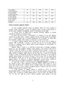 Bazele Ingineriei Chimice - Pagina 5