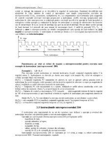 Microprocesoare - Pagina 2