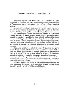 Management Exploatatie Agricola - Pagina 2