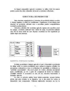 Management Exploatatie Agricola - Pagina 5