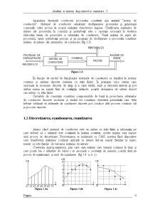 Fundamentele Calculatoarelor - Pagina 2