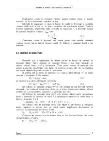 Fundamentele Calculatoarelor - Pagina 3