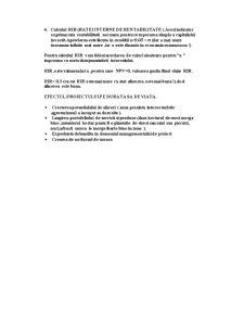 Diversificare Obiect de Activitate al Societatii Group D Invest  SRL - Amenajare Livada Pomi Fructiferi cu Suprafata 1 Ha - Pagina 3