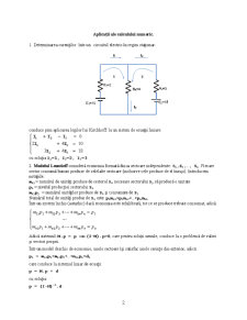 Metode Numerice - Curs 1 - Pagina 2