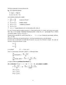 Metode Numerice - Curs 1 - Pagina 4