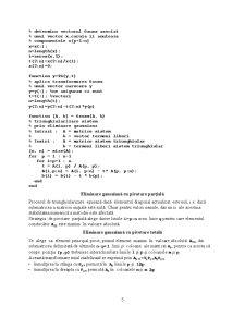 Metode Numerice - Curs 2 - Pagina 5