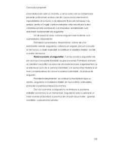 Asigurari de Raspundere Civila - Cai de Perfectionare - Pagina 4