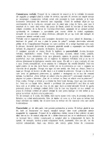 Comunicare Internă - Pagina 3