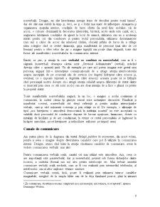 Comunicare Internă - Pagina 4