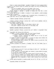 Persoana Fizică - Pagina 2
