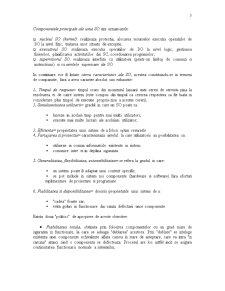 Sisteme de Operare - Pagina 3