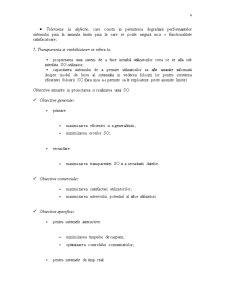 Sisteme de Operare - Pagina 4