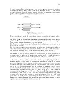 Sisteme de Operare - Gestionarea Menoriei Interne - Pagina 3