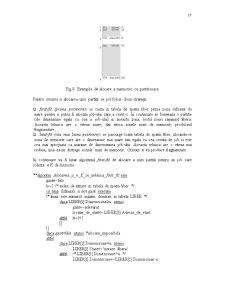 Sisteme de Operare - Gestionarea Menoriei Interne - Pagina 5