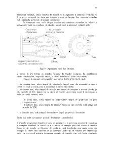 Sisteme de Operare - Gestiunea Echipamentelor Periferice si a Cailor de Acces Catre Ele - Pagina 4