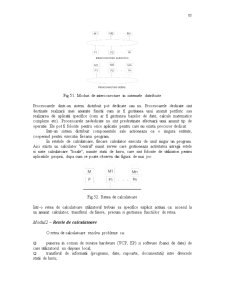 Sisteme de Operare - Gestiunea Teletransmisiilor - Pagina 2