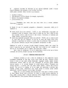 Sisteme de Operare - Gestiunea Teletransmisiilor - Pagina 3
