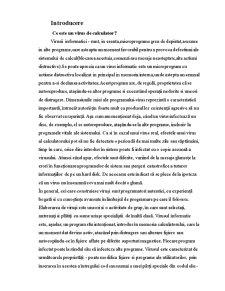 Virusii - Pagina 3