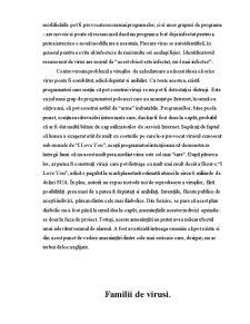 Virusii - Pagina 4