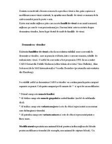 Virusii - Pagina 5