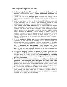 Asigurari - Pagina 5