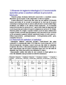 Tehnologia Fabricarii Conservelor din Carne - Pagina 4