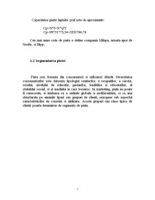 Promovare Produs - Lapte Praf - Pagina 5