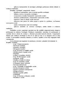 Competentele Cadrului Didactic - Pagina 4