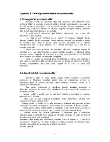 Executarea Silită Imobiliară - Pagina 3