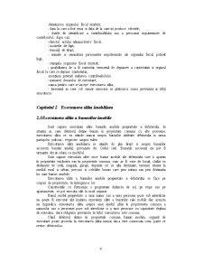 Executarea Silită Imobiliară - Pagina 4