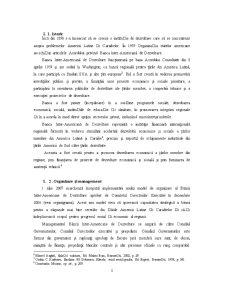 Banca Inter-Americană de Dezvoltare - Pagina 3