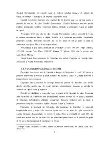Banca Inter-Americană de Dezvoltare - Pagina 4