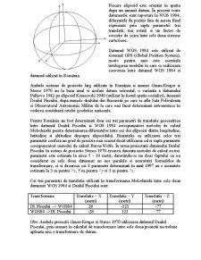 Sisteme Proiectie in Gis - Pagina 2