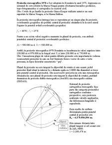 Sisteme Proiectie in Gis - Pagina 4