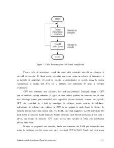 Unitatea Centrala de Prelucrare - Tipuri de Procesoare - Pagina 5