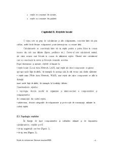 Retele de Calculatoare - Ethernet Standard IEEE - Pagina 4