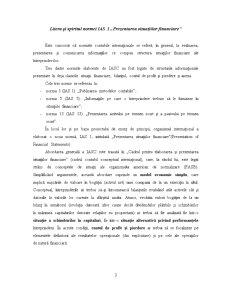 Auditul Contului de Profit și Pierdere - Pagina 4