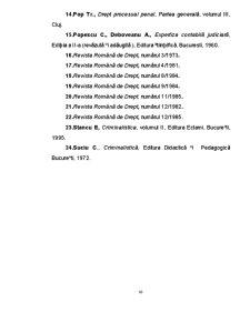Delapidare - Pagina 2