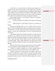 Delapidare - Pagina 5