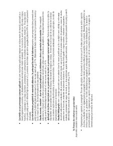 Precizări Privind Întocmirea și Evaluarea Proiectelor de Diplomă - Pagina 2