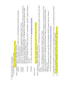 Precizări Privind Întocmirea și Evaluarea Proiectelor de Diplomă - Pagina 3