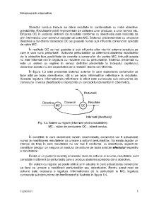 Introducere în Cibernetica - Pagina 3