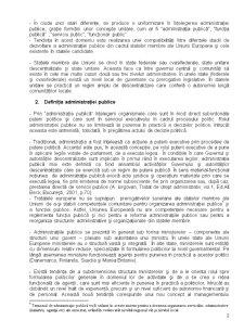 Funcția Publică - Pagina 2