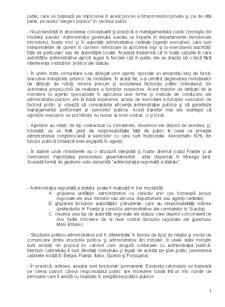 Funcția Publică - Pagina 3