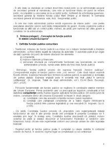 Funcția Publică - Pagina 4