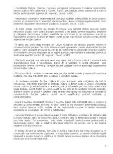 Funcția Publică - Pagina 5