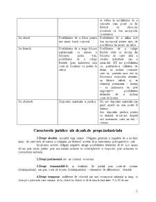 Curs 2 - Continuare la Introducere în DPI - Pagina 2