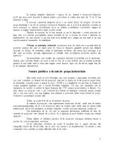Curs 2 - Continuare la Introducere în DPI - Pagina 3