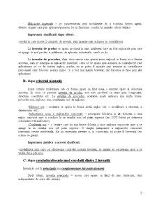 Curs 3 - Brevetarea Inventiei DPI - Pagina 2