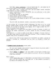 Curs 3 - Brevetarea Inventiei DPI - Pagina 3